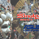 ASUS joins the festival in Cebu with the Zenfone Sinulog Photo Contest | Cebu Finest