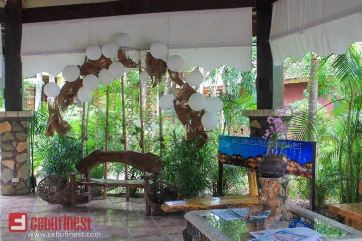 Spend your summer getaway at Alta Cebu | Cebu Finest