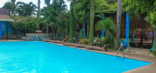 Spend your summer getaway at Alta Cebu | Cebu Finest