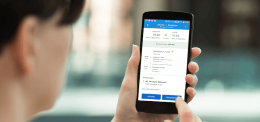 Traveloka: An easy-to-use Flights and Hotel Booking App | Cebu Finest