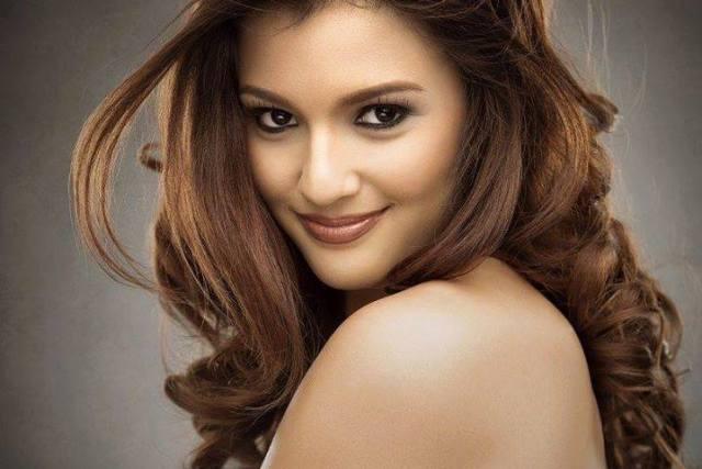 From Cebu to Earth: Jamie Herrell, second Cebuana to win Miss Earth | Cebu Finest
