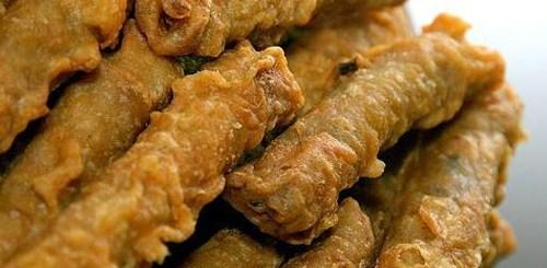 Cebu delicacies that you need to bring home | Cebu Finest