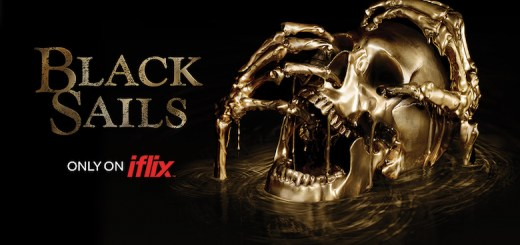 "Final Season of Starz original TV Series ""Black Sails"" available on iflix 
