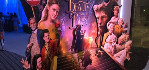 """Disney's """"Beauty and the Beast"""" at SM Cinemas on March 16   Cebu Finest"""