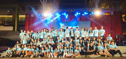 Brown Academy of Music opens application for Teachers and Staff | Cebu Finest
