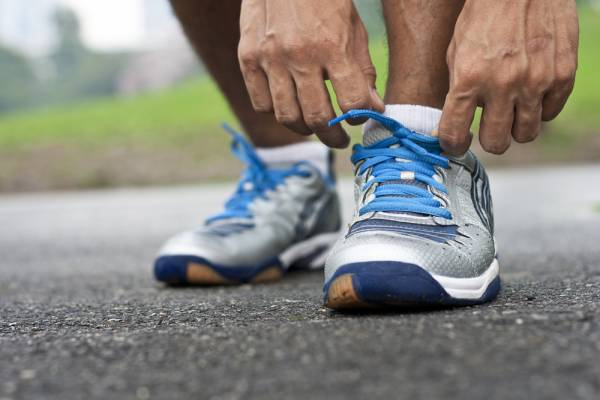 3 Essential Items for a Newbie Runner | Cebu Finest