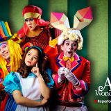 Summer Workshops with Little Boy Productions | Cebu Finest