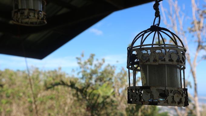 Chateau Blanc is a hidden staycation paradise in Cebu | Cebu Finest
