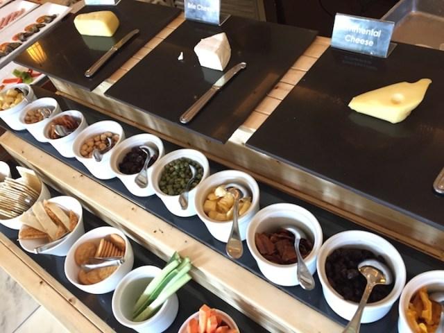 A Luxurious Dining Experience at Cebu City Marriott Hotel's Garden Café | Cebu Finest