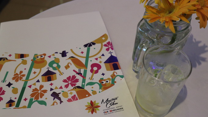 Mactan-Cebu International Airport kicks off Best Cebu Summer Ever campaign | Cebu Finest
