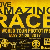 Move Amazing Race: The Biggest Travel Event of the Year (Giveaway)   Cebu Finest