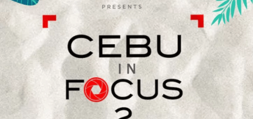 Henry's Cameras presents Cebu in Focus 2 at Ayala Cebu | Cebu Finest