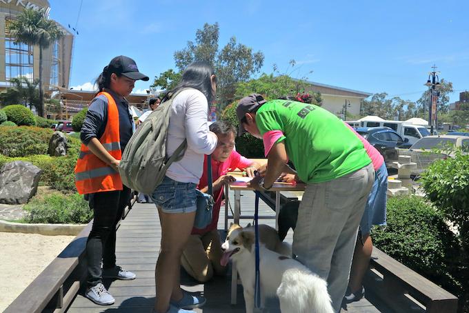 Parkmall brings back Pet Festival Philippines in Cebu | Cebu Finest