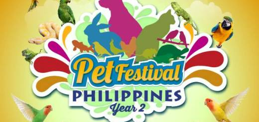 Parkmall brings back the country's biggest gathering of pets in Cebu | Cebu Finest