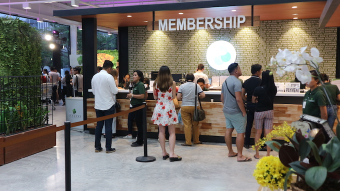 Landers Superstore Cebu opens on May 9 | Cebu Finest