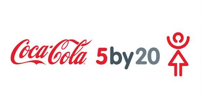 Coca-Cola STAR Program gathers 1,000 women entrepreneurs in Danao City, Cebu | Cebu Finest