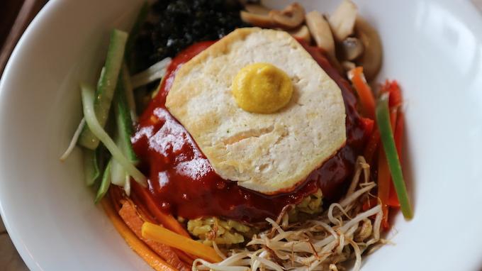 Go Vegan with Lun-haw, Cebu's first Vegan Hub | Cebu Finest