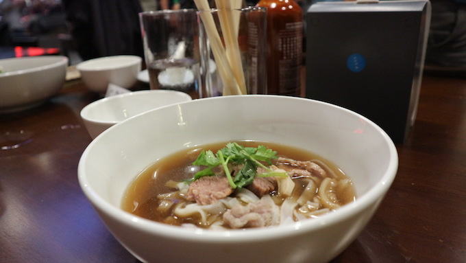Watda Pho: a shockingly good Vietnamese food and coffee | Cebu Finest