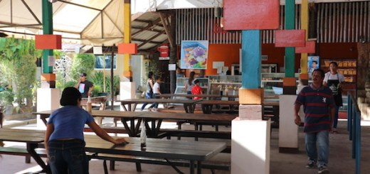 Bastap: Your ultimate chill and unwind food stop in Cebu North   Cebu Finest