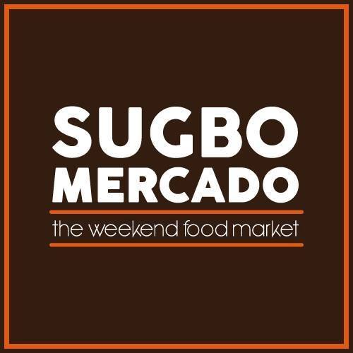 "Sugbo Mercado presents the 1st ""Foodtrepreneur Challenge"" 