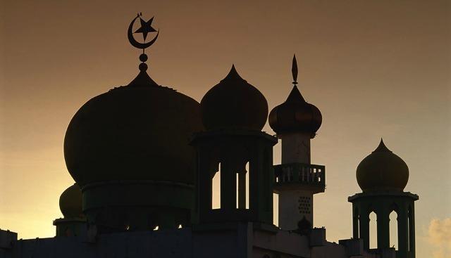 Malacañan Palace declares June 26, 2017 a holiday - End of Ramadan | Cebu Finest