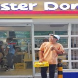 Unbox The Fun with Mister Donut in Metro Cebu | Cebu Finest