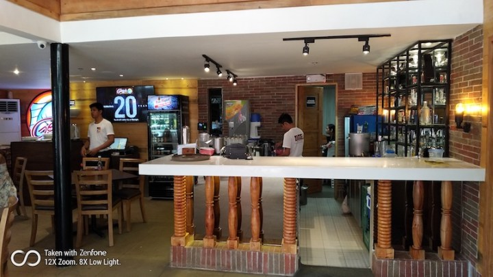 Gerry's Restaurant and Bar Grand Opening + Giveaway   Cebu Finest