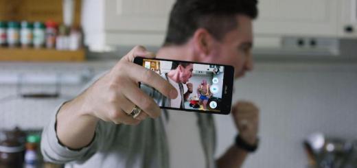 ASUS Zenfone AR is now in PH, world's first 8GB RAM Tango/Daydream-powered smartphone | Cebu Finest