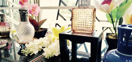 Lampe Berger Paris offers air purification, arrives in Cebu   Cebu Finest