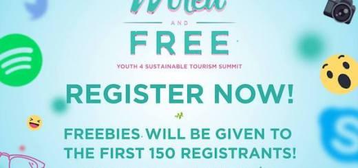 Tourism Summit set on August 21 at SM Seaside City Cebu   Cebu Finest