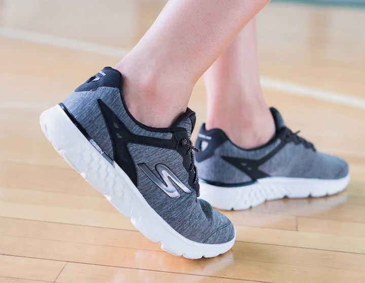 Lifestyle and performance global footwear brand, Skechers, to release new line in Cebu | Cebu Finest