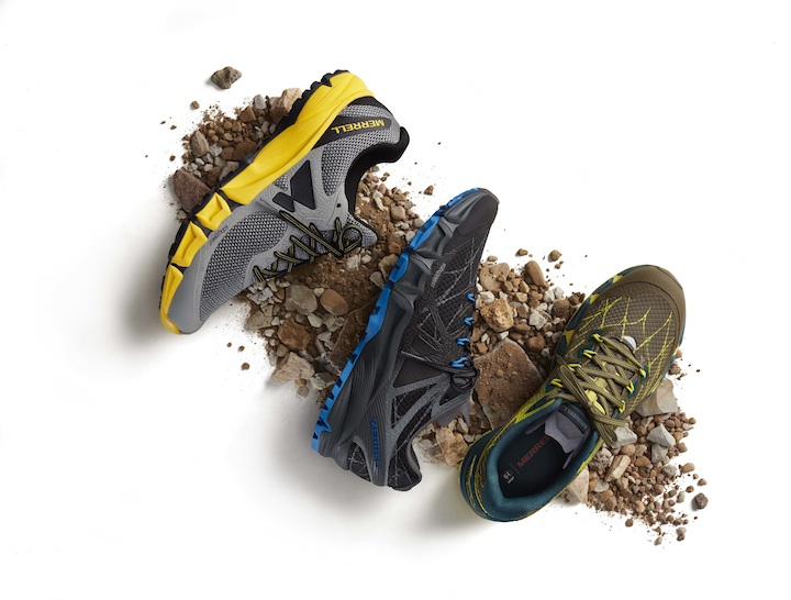 Amp up your every day with Merrell footwear, new collection now in Cebu   Cebu Finest