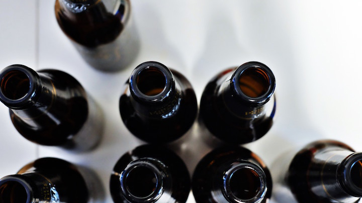 Draft Punk: A night of brewers and skewers in Metro Cebu   Cebu Finest