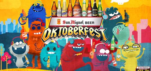 Tambayan sa Lacion joins roster of food parks for San Miguel Oktoberfest #DiverCity | Cebu Finest