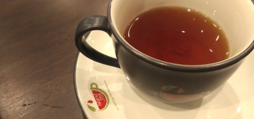 Island Tea Co. serves the finest tea in Cebu, opens shop at Robinsons Cybergate | Cebu Finest