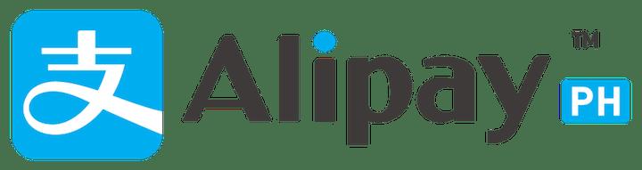 Digital platform helloPay rebrands to Alipay, still accepts Lazada payments | Cebu Finest