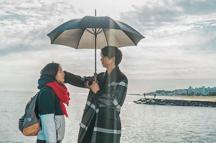 Korean fantasy drama, Goblin, returns on ABS-CBN | Cebu Finest