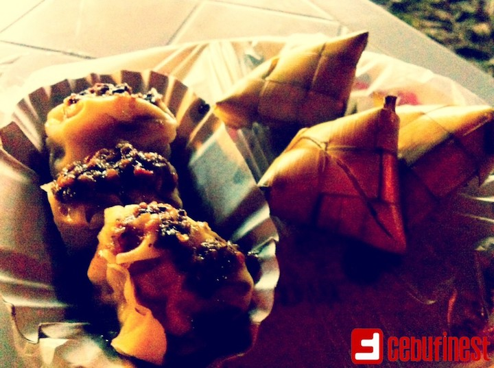 Cebu's all-time perfect pair combo meal at its best | Cebu Finest