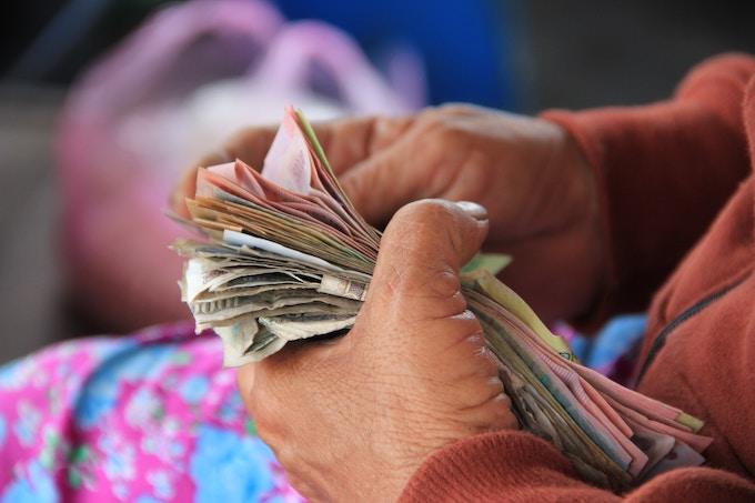 Bangko Sentral ng Pilipinas sets deadline for exchanging old banknotes until  December 29 | Cebu Finest