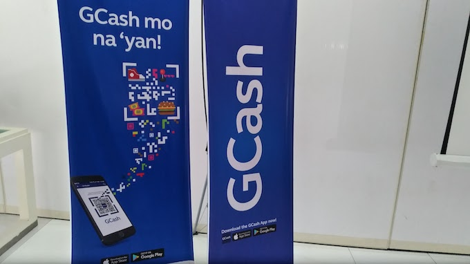 GCash allows shoppers to pay purchases to Ayala Center Cebu stores | Cebu Finest