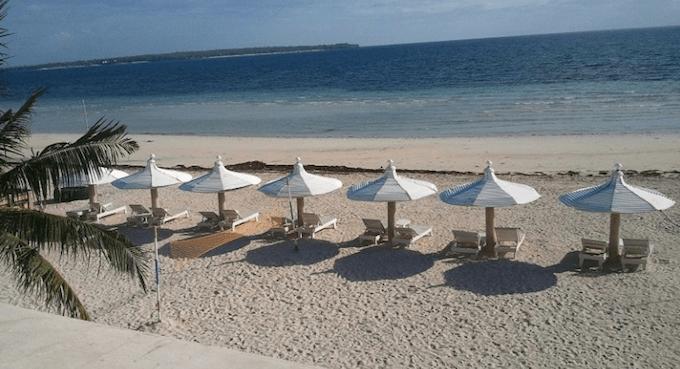 Top Romantic Honeymoon Destinations in Cebu and around the World   Cebu Finest