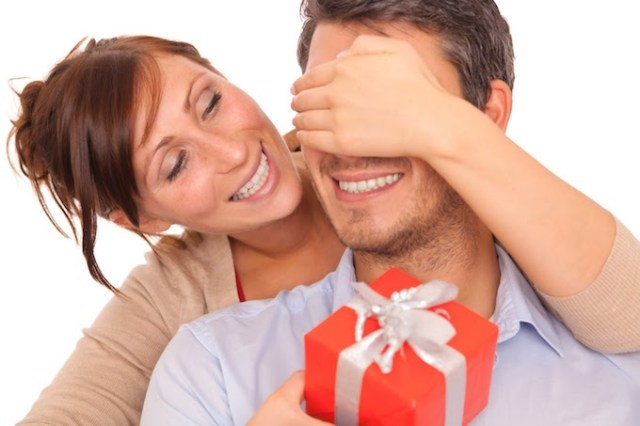 Easy-to-do Gifts for Valentine's Day! | Cebu Finest