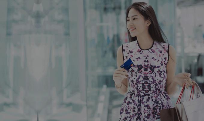 7 Money-saving tips and cashless payments via GCash | Cebu Finest