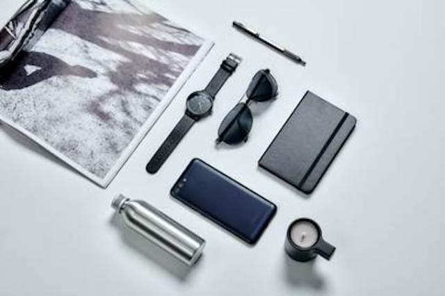 Reign supreme with the Zenfone Max Plus | Cebu Finest