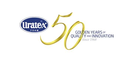 Cebu City Medical Center among the recipients of Uratex's Project 50 Program | Cebu Finest