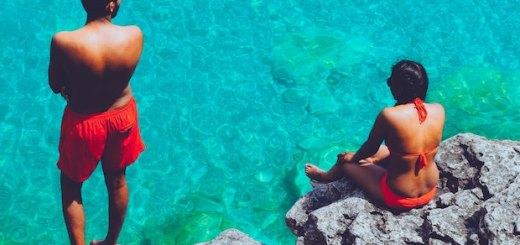 Tips to avoid heat stroke this summer   Cebu Finest