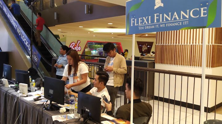 Travel Planning is now easier and more flexible with Air You Go Travels and Flexi Finance | Cebu Finest
