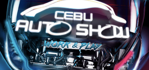 Get excited for the Cebu Auto Show 2018 at SM Seaside City Cebu | Cebu Finest