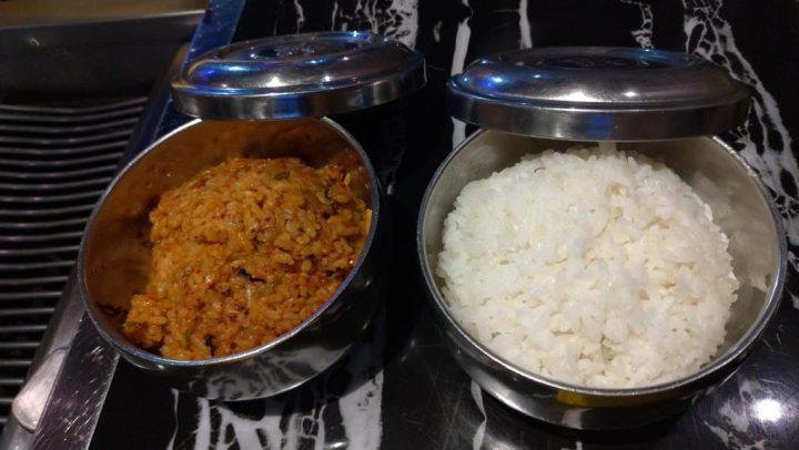KPub BBQ, a Meat-All-You-Can Korean restaurant in Ayala Center Cebu, offers 7 kinds of meat buffet   Cebu Finest