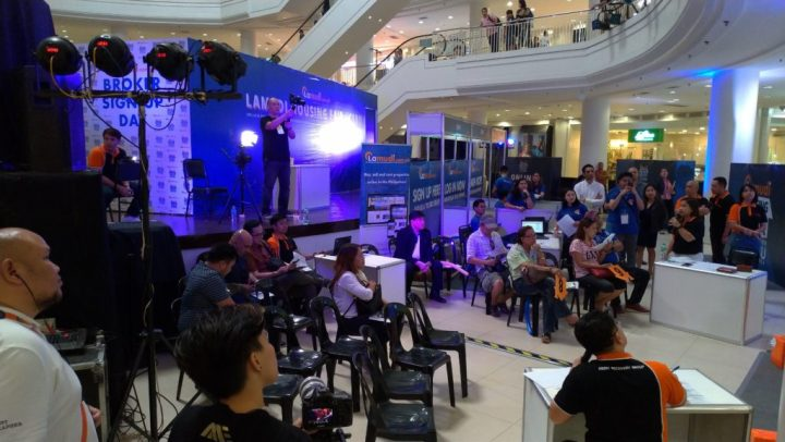 Lamudi ignites Cebuanos' interest on booming Real Estate industry in Cebu | Cebu Finest